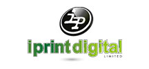 iPrint Digital
