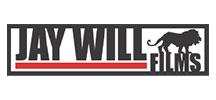 Jay Will