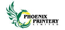 Phoenix Printry