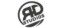RD Studios