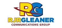 RJR Gleaner