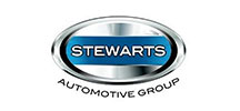 Stewart Automotive Group