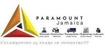 Paramount Jamaica