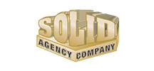 Solid Agency