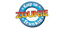 Zoukie